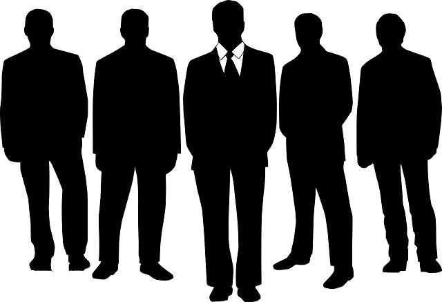 cio-director-sistemas La Gestión de las Recursos Humanos y el CIO
