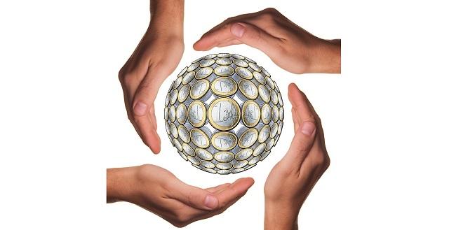 finanzas Finanzas por equilibrio emocional