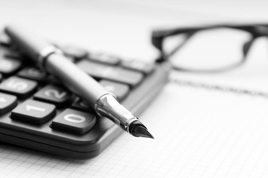 finanzas-pyme Errores típicos en finanzas de las PYMES