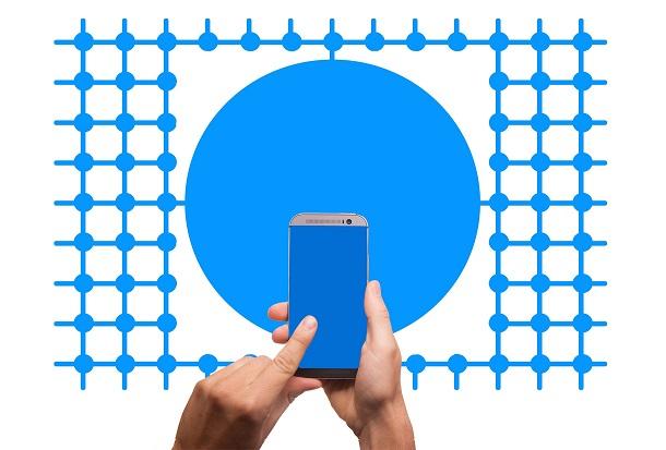 sector-financiero-digitalizacion El sector financiero no acelera la digitalización de procesos