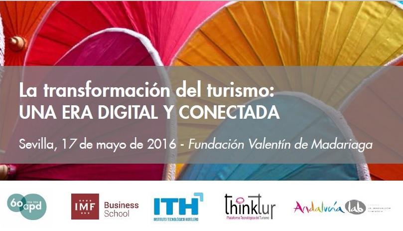 trasformacion-digital-sector-turismo Las competencias digitales necesarias del sector del Turismo