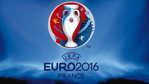 eurocopa-francia El 11 de los NO patrocinadores de la #Euro2016