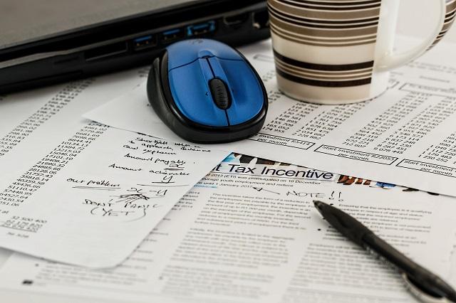 funciones-cfo ¿Qué funciones tienes el CFO?