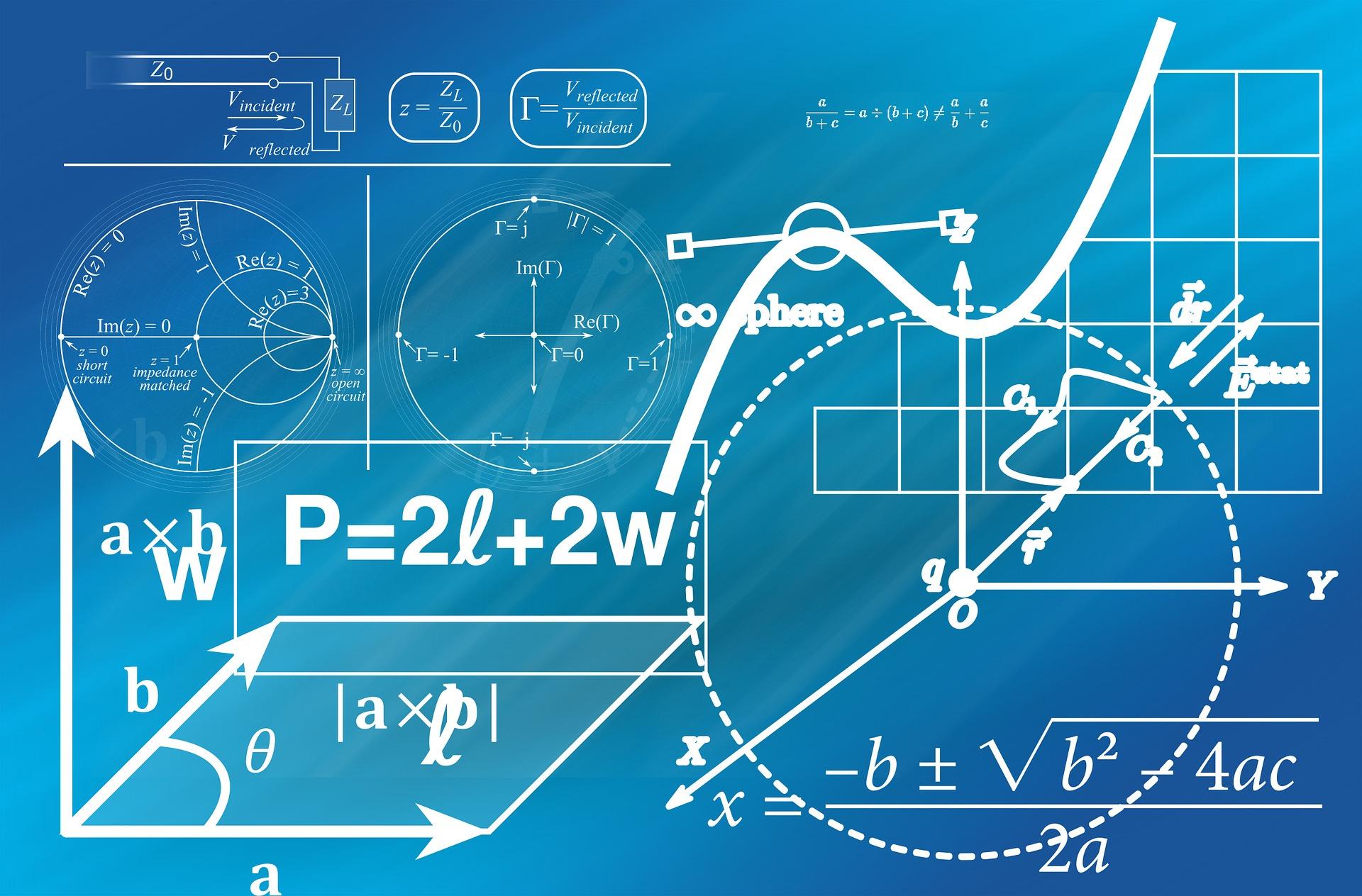 Calcular-ratios-de-endeudamiento Cómo calcular los ratios de endeudamiento