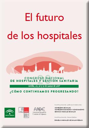 El-futuro-de-los-hospitales Gobernanza y liderazgo en los hospitales del futuro