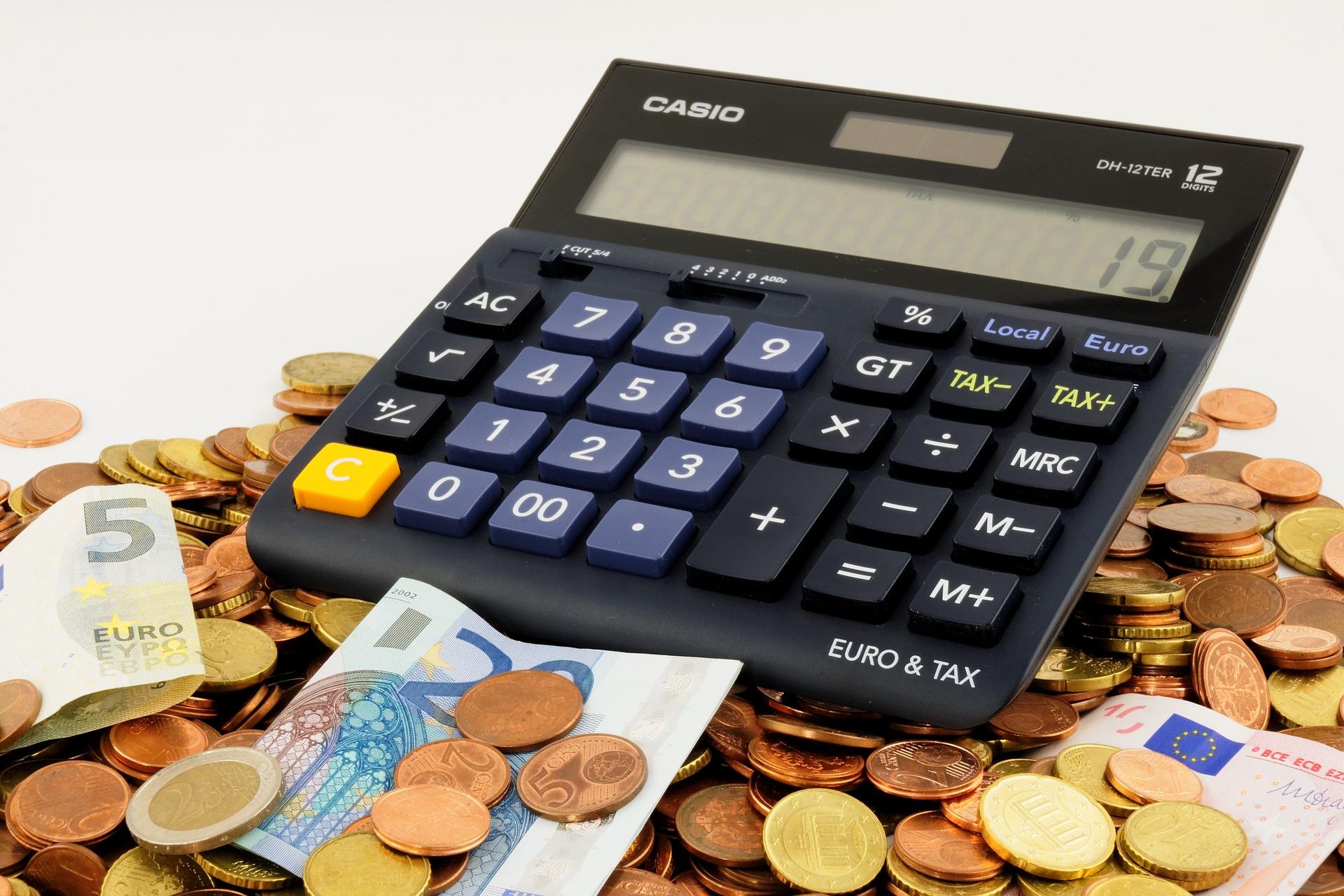 Mi-experiencia-con-la-financiación Mi experiencia con la financiación