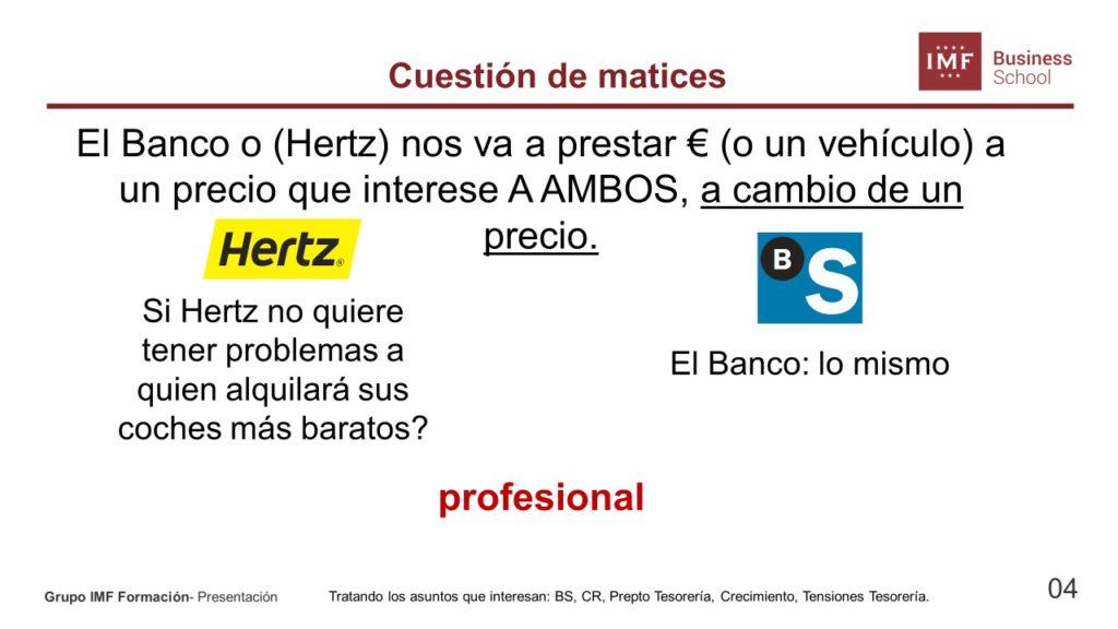 negociar-bancos-1024x683 Cómo negociar con los bancos