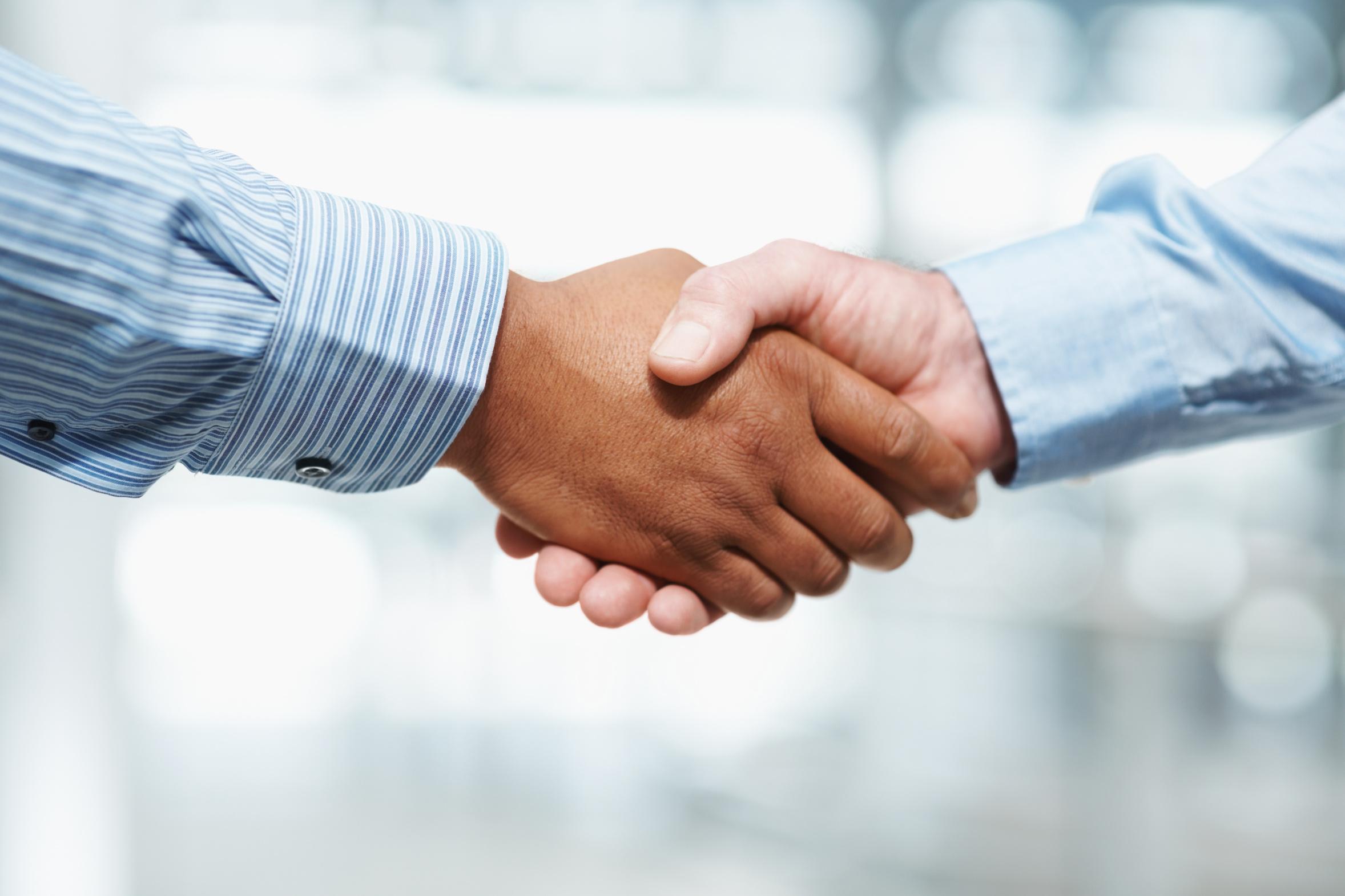 negociar-bancos Cómo negociar con los bancos