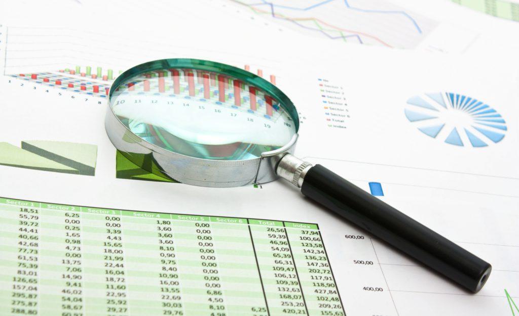 estados-financieros-balance-1024x625 Los estados financieros: la cuenta de pérdidas y ganancias