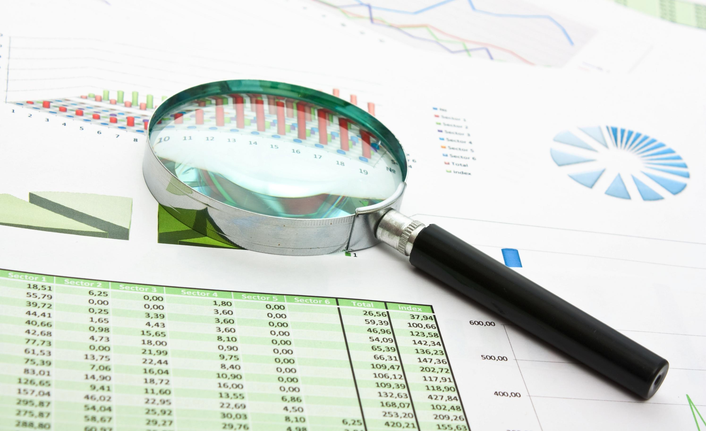 Los Estados Financieros: La Cuenta De Pérdidas Y