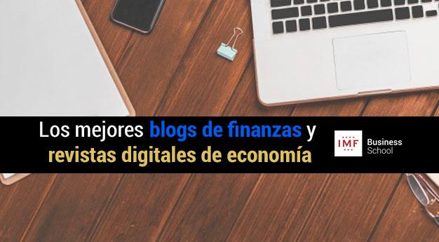 blogs-finanzas-economia Los mejores blogs de finanzas y revistas digitales de economia