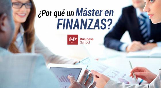 por-que-master-en-finanzas ¿Por qué estudiar un Máster en Finanzas?
