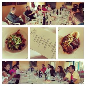 visita-bodegas-torres-2-300x300 Alumnos de MBA de Enología viven la elaboración del vino
