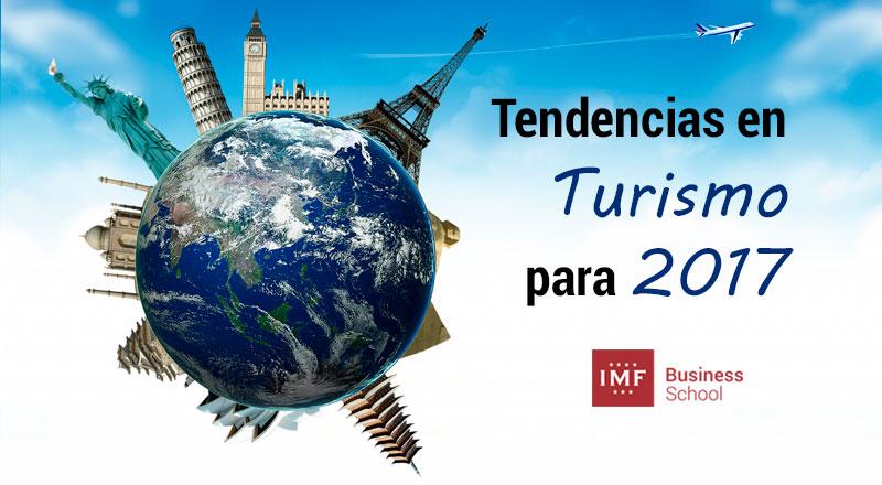 tendencias-sorprendentes-turismo-2017 Tendencias sorprendentes en Turismo para 2017