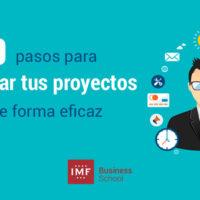 10-pasos-gestionar-proyectos-200x200 10 aspectos claves para gestionar tus proyectos de forma eficaz