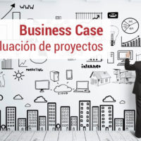 business-case-proyectos-200x200 Business Case, la herramienta imprescindible para evaluar proyectos