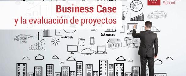 business-case-proyectos-610x250 Business Case, la herramienta imprescindible para evaluar proyectos