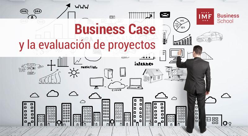 business-case-proyectos Business Case, la herramienta imprescindible para evaluar proyectos