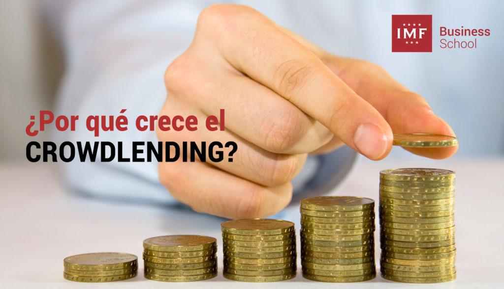 crowdlending-1024x589 Crowdlending: Una alternativa destacable para empresas e inversores