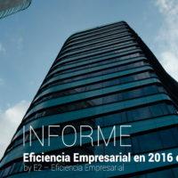 eficiencia-empresarial-200x200 ¿Cómo ha sido la eficiencia empresarial en 2016 en España?