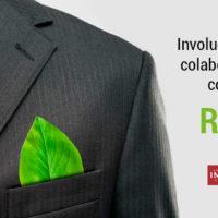 factores-colaboradores-rse-200x200 3 factores clave para que tus colaboradores se involucren con la RSE