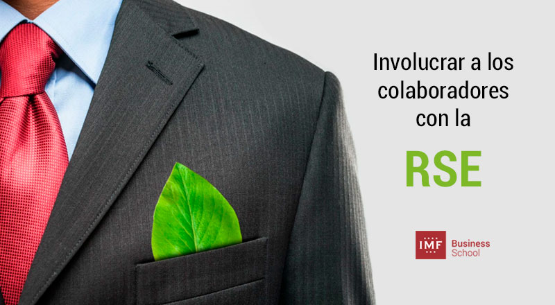 factores-colaboradores-rse 3 factores clave para que tus colaboradores se involucren con la RSE
