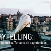 storytelling-turismo-200x200 STORYTELLING: Turismo de historias, Turismo de experiencias