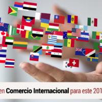 tendencias-comecio-internacional-200x200 5 Tendencias en Comercio Internacional para este 2017