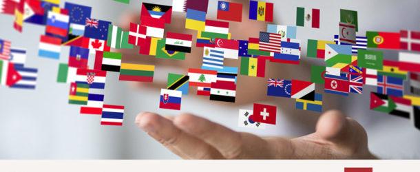 tendencias-comecio-internacional-610x250 5 Tendencias en Comercio Internacional para este 2017