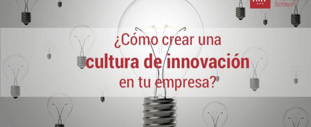5-pasos-cultura-innovacion-empresa-610x250 5 pasos para crear una cultura de innovación en tu empresa