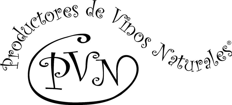 PVN Los pequeños productores de vino, el motor del sector en Europa