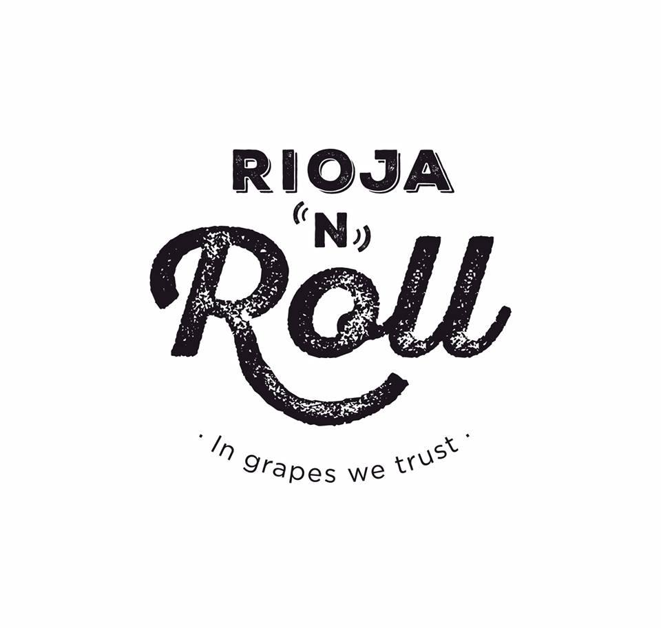 Riojanroll Los pequeños productores de vino, el motor del sector en Europa