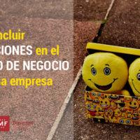 emociones-modelo-de-negocio-200x200 Las emociones en el diseño de un modelo de negocio