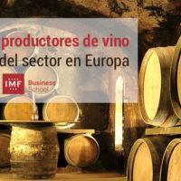 productores-vino-europa-200x200 Los pequeños productores de vino, el motor del sector en Europa