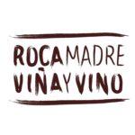 rocamadre-150x150 Los pequeños productores de vino, el motor del sector en Europa