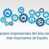 grupos-empresariales-europeos-sanitaria-200x200 ¿Cuáles son los mayores grupos empresariales europeos del área sanitaria?