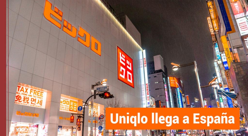 uniqlo-vs-zara-1024x563 Uniqlo preparada y lista para aterrizar en España