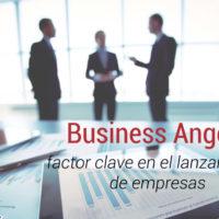 business-angels-empresas-200x200 Business Angels: entre ángeles salvadores y lobos de los negocios