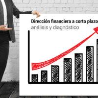 direccion-financiera-corto-plazo-200x200 Dirección financiera a corto plazo: análisis y diagnóstico
