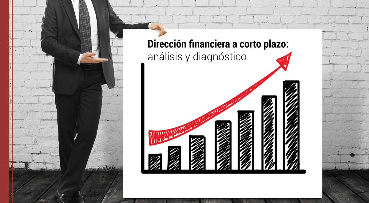 direccion-financiera-corto-plazo Dirección financiera a corto plazo: análisis y diagnóstico