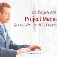 project-manager-sector-construccion-200x200 La figura del Project Manager en el sector de la construcción