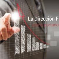 direccion-financiera-portadora-valor-200x200 La dirección financiera como creadora de valor