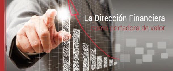 direccion-financiera-portadora-valor-610x250 La dirección financiera como creadora de valor