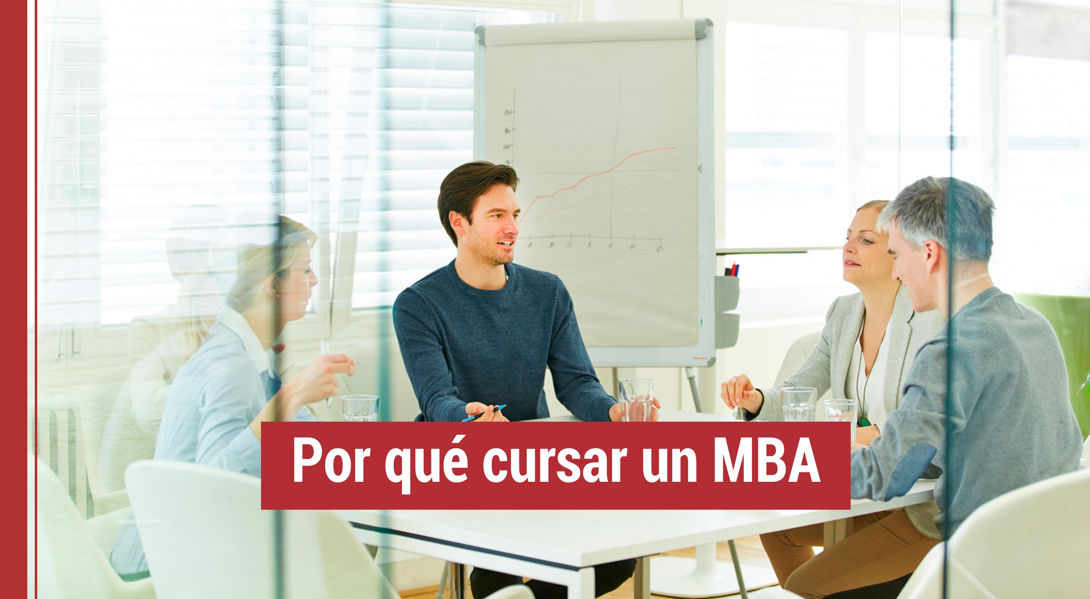por-que-cursar-un-mba ¿Por qué debemos cursar un MBA?