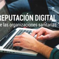 reputacion-digital-organizaciones-sanitarias-klout-200x200 Klout: la reputación digital de las organizaciones sanitarias