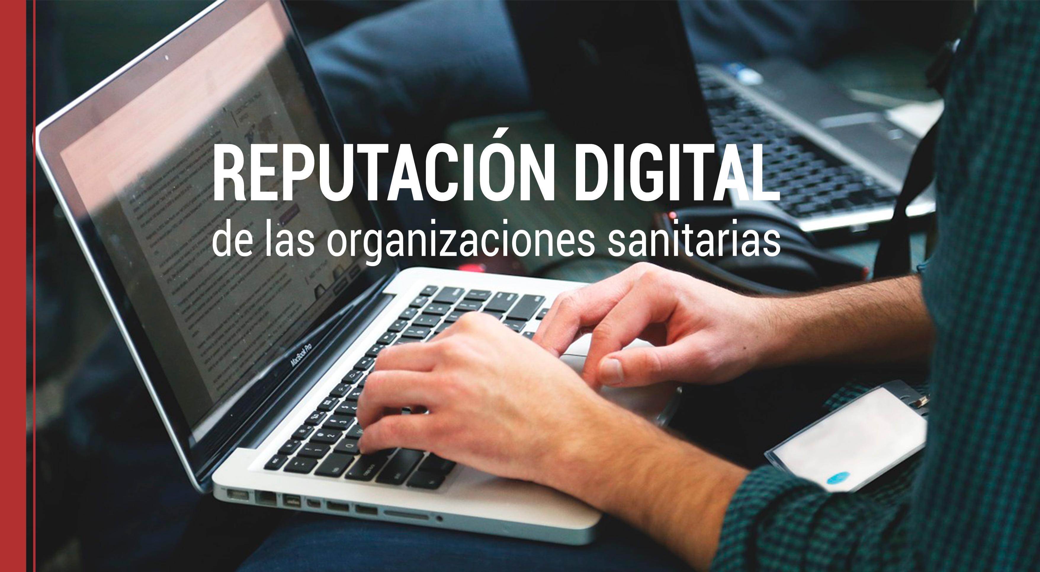 reputacion-digital-organizaciones-sanitarias-klout Klout: la reputación digital de las organizaciones sanitarias