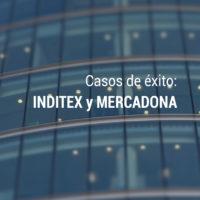 empresarios-exito-inditex-mercadona-200x200 Empresarios de éxito: Qué tienen en común Inditex y Mercadona