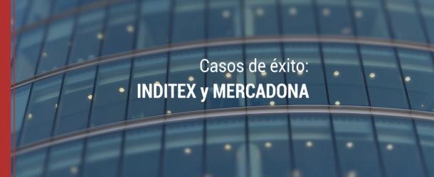 empresarios-exito-inditex-mercadona-610x250 Empresarios de éxito: Qué tienen en común Inditex y Mercadona