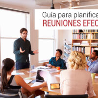 guia-reuniones-de-trabajo-efectivas-200x200 Guía para planificar reuniones de trabajo efectivas