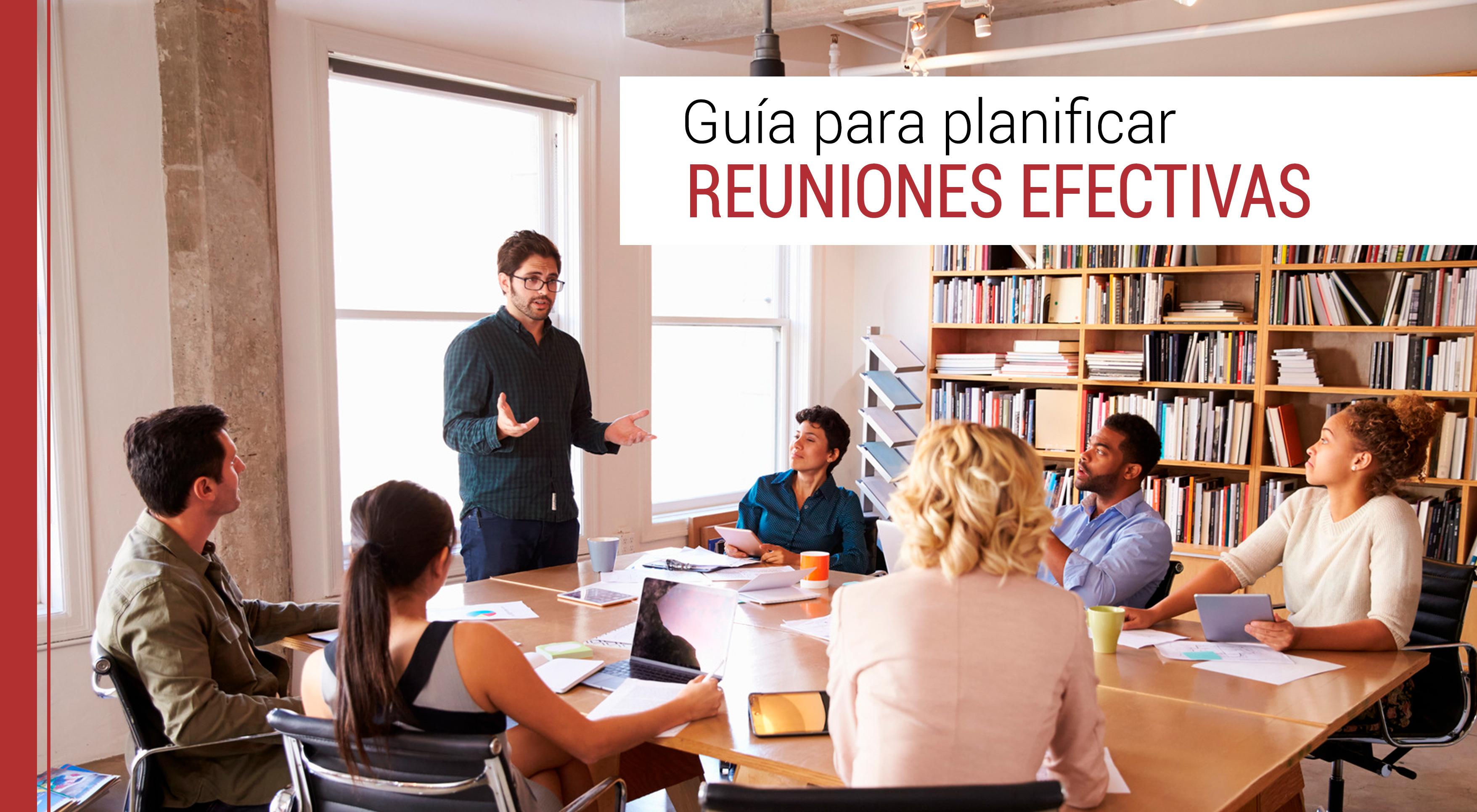 guia-reuniones-de-trabajo-efectivas Guía para planificar reuniones de trabajo efectivas